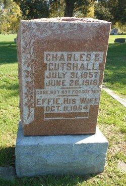 Charles C. Cutshall