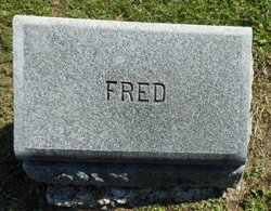 Fred Newman