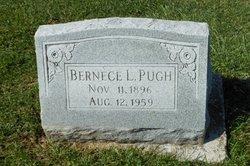 Bernece L. Pugh