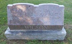 Joseph A. Wilson