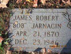 James Robert Jarnagin