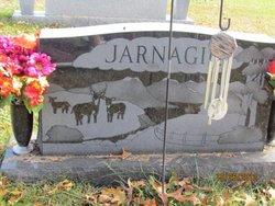 Porter C Jarnagin