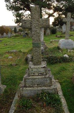 Herbert Montague Phillips
