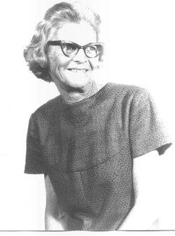 Maggie Leevie <I>Reed</I> Nickels