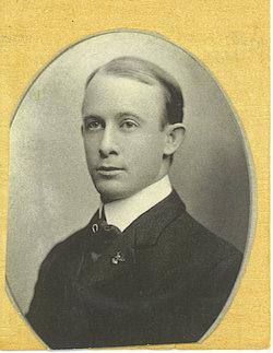 Eugene Francis King, Sr