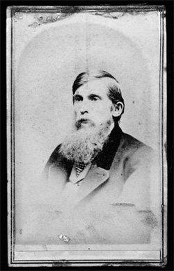 Capt Edwin Brant Frost