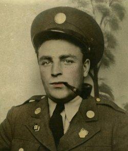 Harold C. Harvey