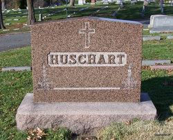 Mary Josephine <I>Arens</I> Huschart