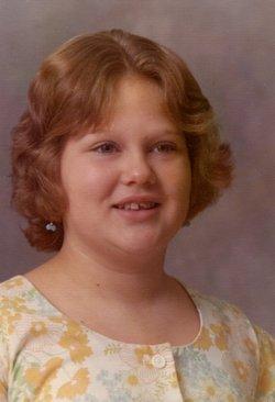 Terri Kay <I>Adams</I> Kemp