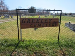 Greeley Cemetery