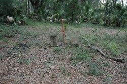 Bice Cemetery