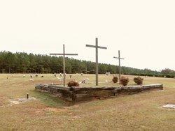 Sky View Memorial Cemetery