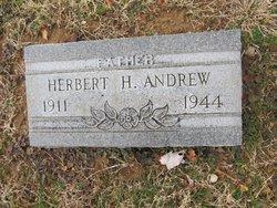 Herbert H. Andrew