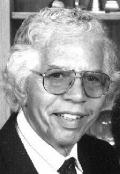 Henry Harrison Bell, Sr