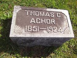Thomas C. Achor