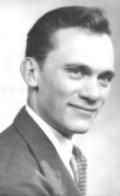 Carlos Dunford Gardiner