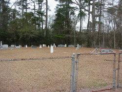 Howze Cemetery