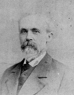 George Leonard Vose