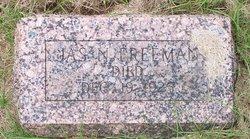 James N. Freeman