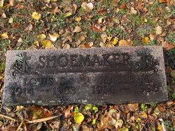 Louis S Shoemaker