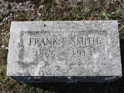 Frank S Smith