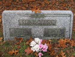 Gust Sundquist