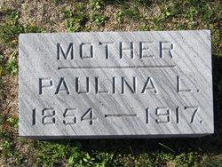 Paulina Swinehart