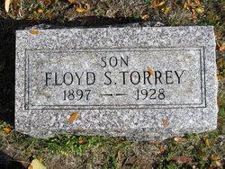 Floyd S Torrey