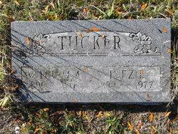 William A Tucker