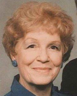 Norma Gene <I>Shipley</I> Click