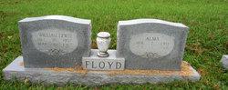 William Lewis Floyd