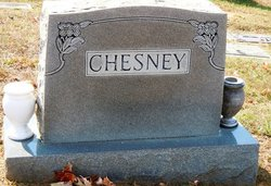 Renee Dawn Chesney