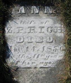 Ann Rich