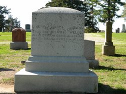 T Curtis Wells