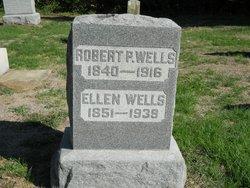 Ellen L. Wells