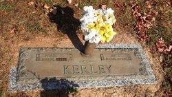 Pearl H Kerley