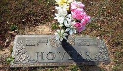 Robert Andrew Hovers