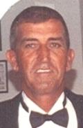 Robert Lynn O'Brien