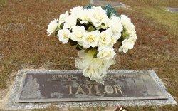 Ronald Taylor