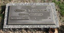 Cheryl L. Goodwin
