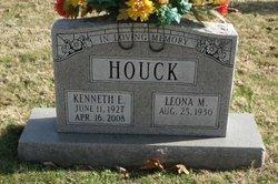 Leona M. Houck