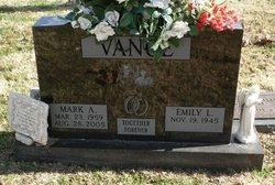 Emily L. Vance