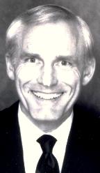 LTC Martin Robert Karig III