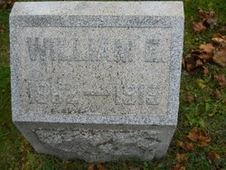 William Eldred Jackson