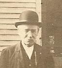 William H Snyder