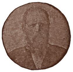 John Bridgeman Bryant