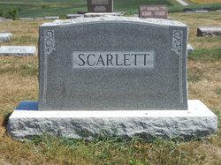 Charles Edward Scarlett