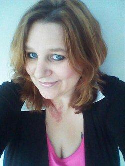 Stephanie Cordie  Goodman