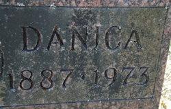 Danica Garbin