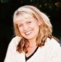 Denise Renee <I>Pitchford</I> Abel